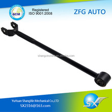 Rear Suspension Parts Rear Axle Rod For TOYOTA HARRIER OE 48780-48010