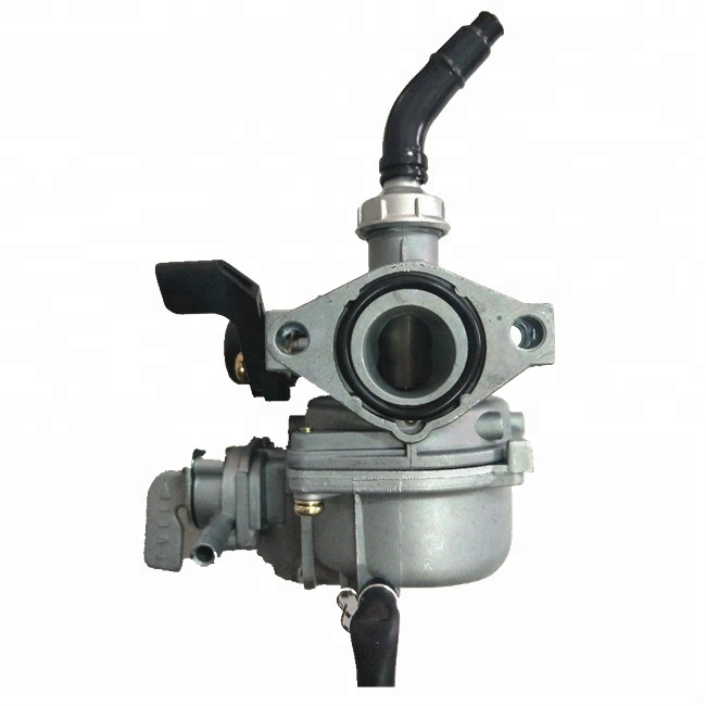 High Performance DY100 PZ19 139FMB C110 <strong>C100</strong> BIZ HD C90 LUXE Japanese <strong>Motorcycle</strong> Carburetor part scooter