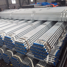 steel scaffolding pipe weights mainland china trading company
