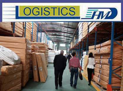 Ocean shipping cost sea freight forwarder DDU DDP service from china to Germany amazon warehouse FBA
