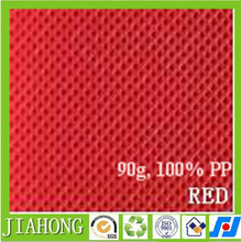 PP spunbonded nonwoven fabric headrest covers pillow 20-80g