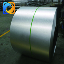 prime quality prepainted galvanized steel sheet coil