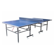 cheap removable table tennis table for sale