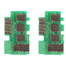 Reset <strong>chip</strong> for Samsung mlt <strong>d101</strong> 101 laser printer ml-2160 ml-2165 ml-2168 scx-3400 scx-3405 scx-3402 <strong>cartridge</strong> resetter <strong>chips</strong>