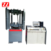 Universal Testing Machine For Compressive Strength Of Concrete In China
