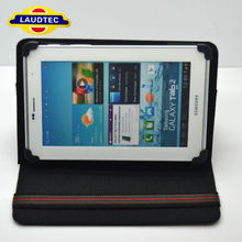 Universial Tablet Leather Case Stand For Samsung For IPad