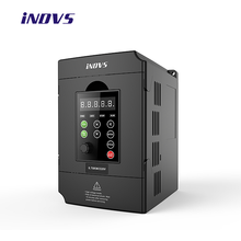1.5kw 220v 50hz To 110v 60hz Frequency Converter Vector Control Frequency Inverters