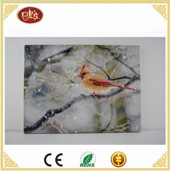 Canvas Painting for Home Decoration,Living Room Decoration,Bed Room decoration