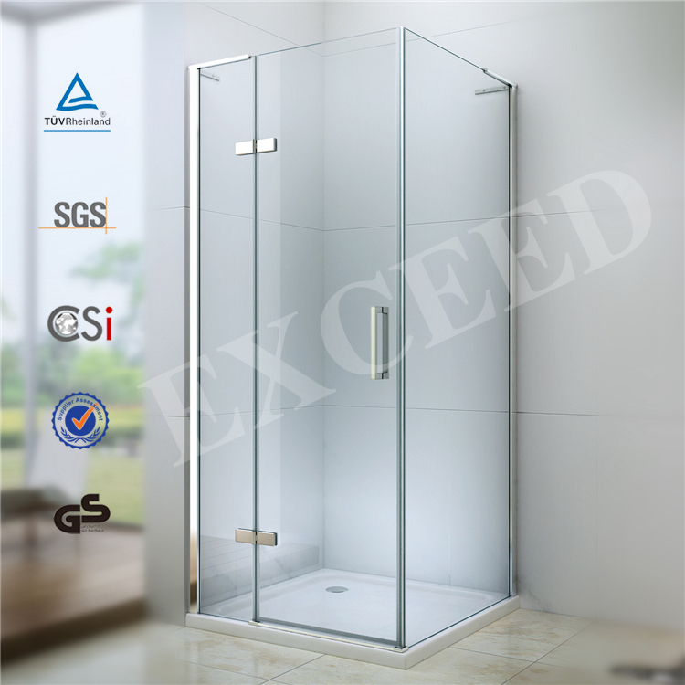 Ce Shower Door, Ce Shower Door Suppliers and Manufacturers at ...