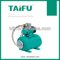 ATQB60 automatic booster pump system