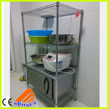 metal cube shelving,metal locking shelving,metal shelving bracket