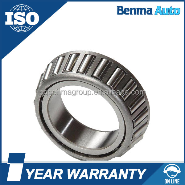 Front Axle Inner front wheel bearing D0AW4221A 399933C91 400987C91 0K01A33047 MD092749 RTC3095 7J8210 2881194 MB092749 For C