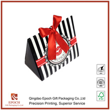 cheap christmas craft paper gift bag