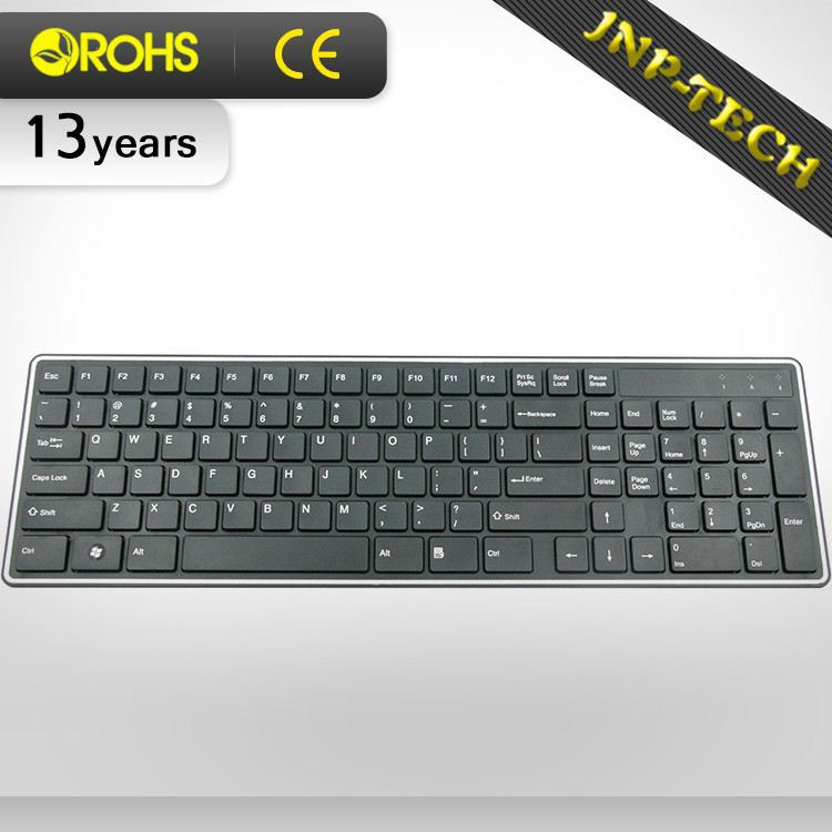 Top Sale Odm For Hp Pavilion G6 Keyboard