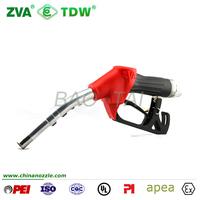 Buy Auto seal nozzle/1' zva automatic nozzle/zva fuel nozzle in ...