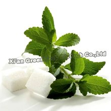 Healthy Plant Extract No Calories Stevia Sweetener