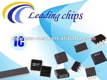 New and original IC STM32F103C8T6