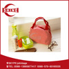 China wholesale websites top quality water bottle cooler bag