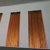 /product-detail/12-x-305mm-copper-coated-round-pointed-gouging-carbon-rod-60299729292.html