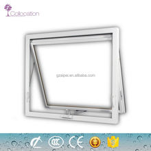 Wholesale window tilt and turn designs Hot selling