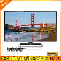 Factory 12/14/15/17/19/20.1/22/23.6/26/28/32/37/40/42/47/55 Inch LCD/LED TV