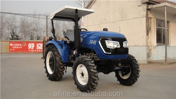 cheap farm tractor for sale (11).JPG