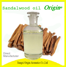 Original Pure Natural Sandalwood Oil Organic Spiritual Essential Oils Synthetic