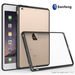 New Smart Cover For apple ipad mini/mini2/mini3