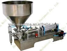 Ryo Filling Machine
