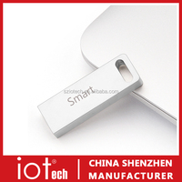 Shenzhen Factory Branded USB 16GB Pen Drive 3.0