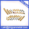 OEM China Manufacturer High Quality Brass