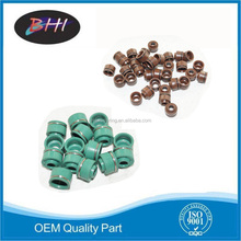 low price BHI motorcycle front fork oil seal
