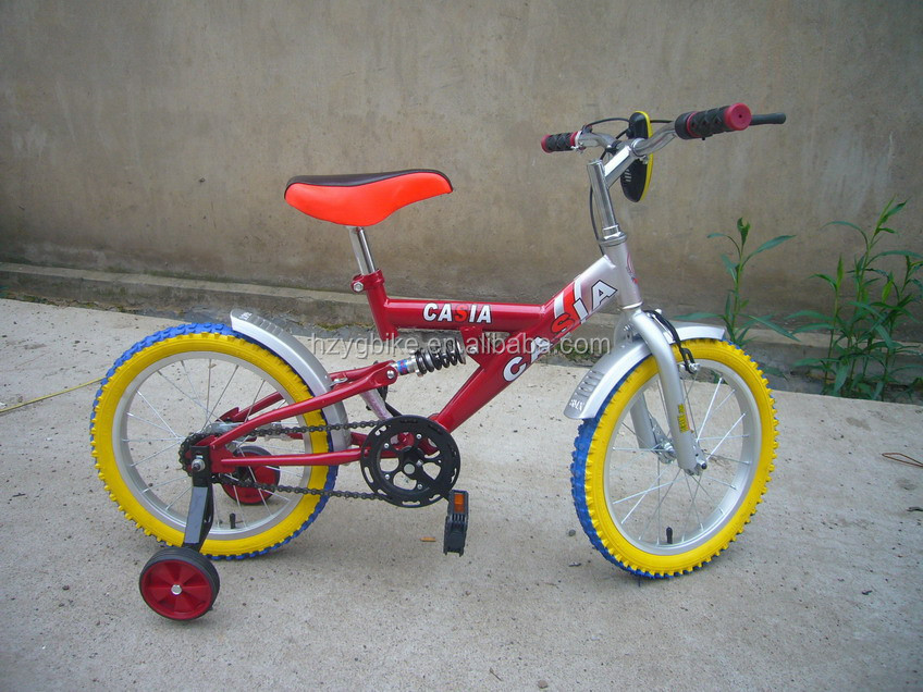 26 Inch nice style BMX bicycle for children to have fun