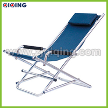 Camping Folding Chair With Lounge Style HQ-1007L
