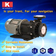 Tai wan brand acid transfer pump,competitive price acid transfer pump