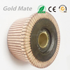 /product-detail/low-price-of-commutator-with-ce-and-iso9001-certificates-60615818487.html