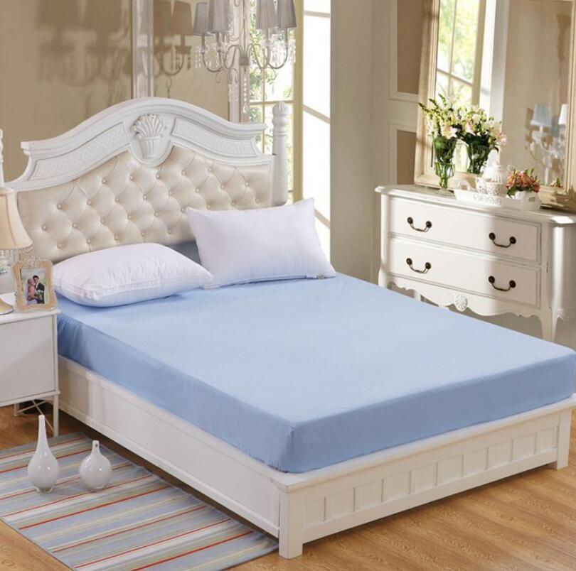Cheap Price Customized Quilting Cotton Fabric Hotel Bed Mattress Waterproof Cover - Jozy Mattress | Jozy.net