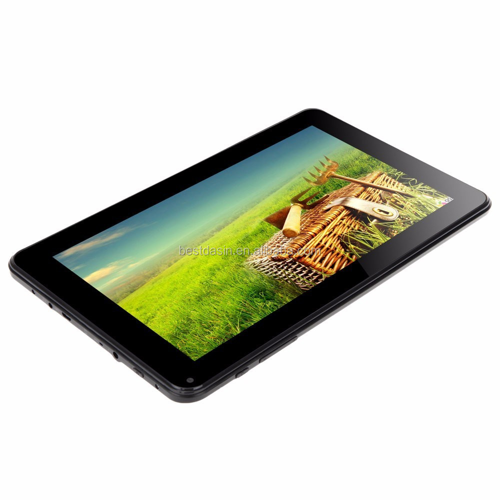 China 89 Tablet Manufacturers And Suppliers On Pipo X9 32gb Dual Boot Os Windows 10 Android Mini Pc Tv Box Alibabacom
