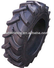 10 x 28 tractor tires