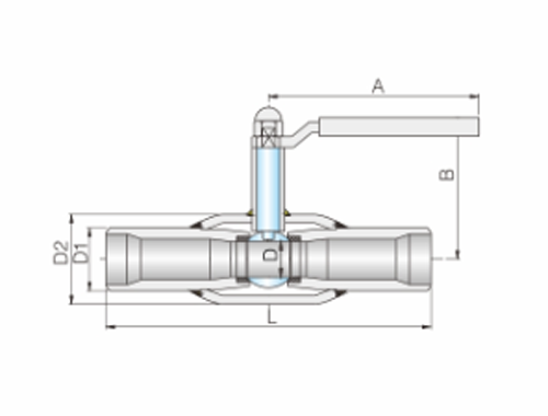 handle drive valve.png