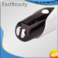 home use rf photon device pocket beauty device take easy bipolar rf