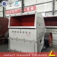 Rotary Stone Crusher For Sale Supplier Moveable Cobblestone Crushing