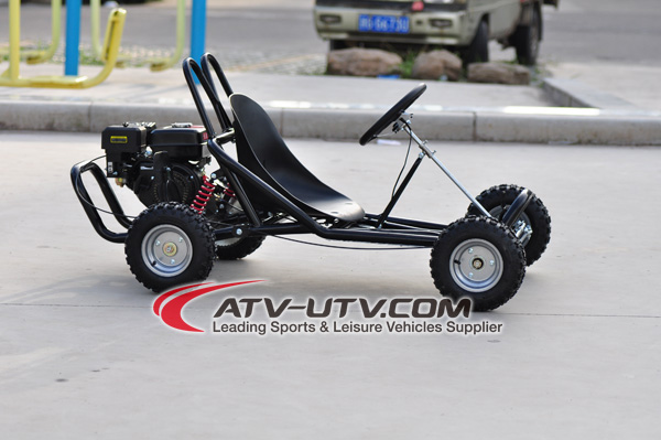High Quality pedal go kart/go kart car prices/inflatable go kart track china supplier