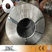 al zn corrugated zinc coated steel plate galvanized steel coil cut to size az50 z50 gi gl