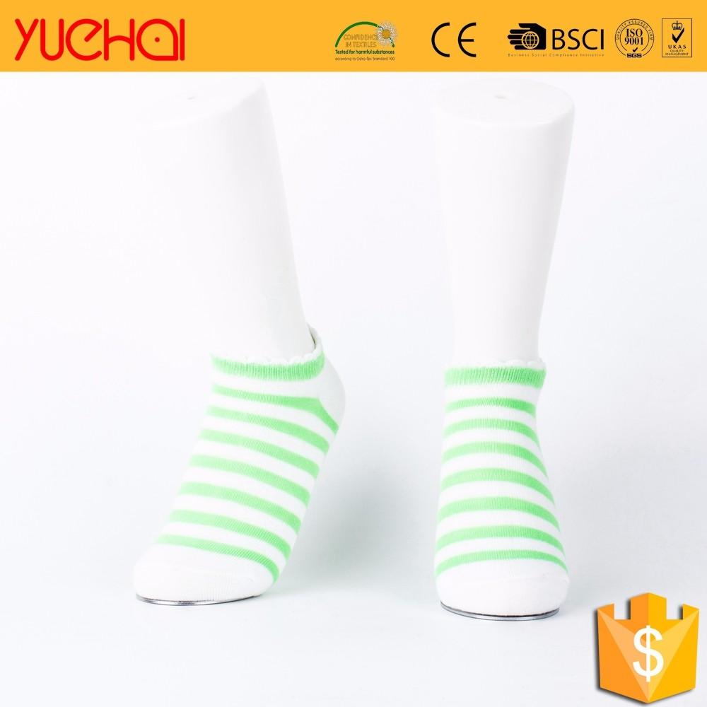 Red Heel Socks Bulk