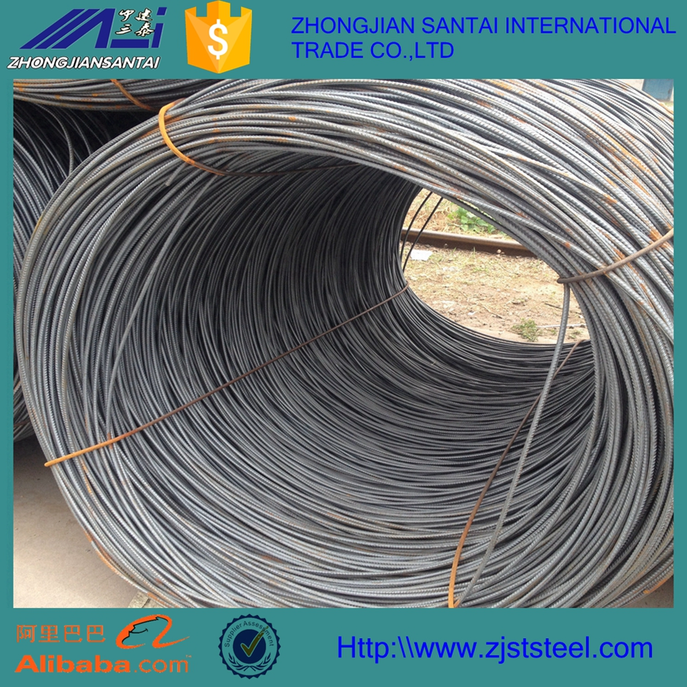 Galvanized Steel Wire Coil Manufacturers, Galvanized Steel Wire Coil ...