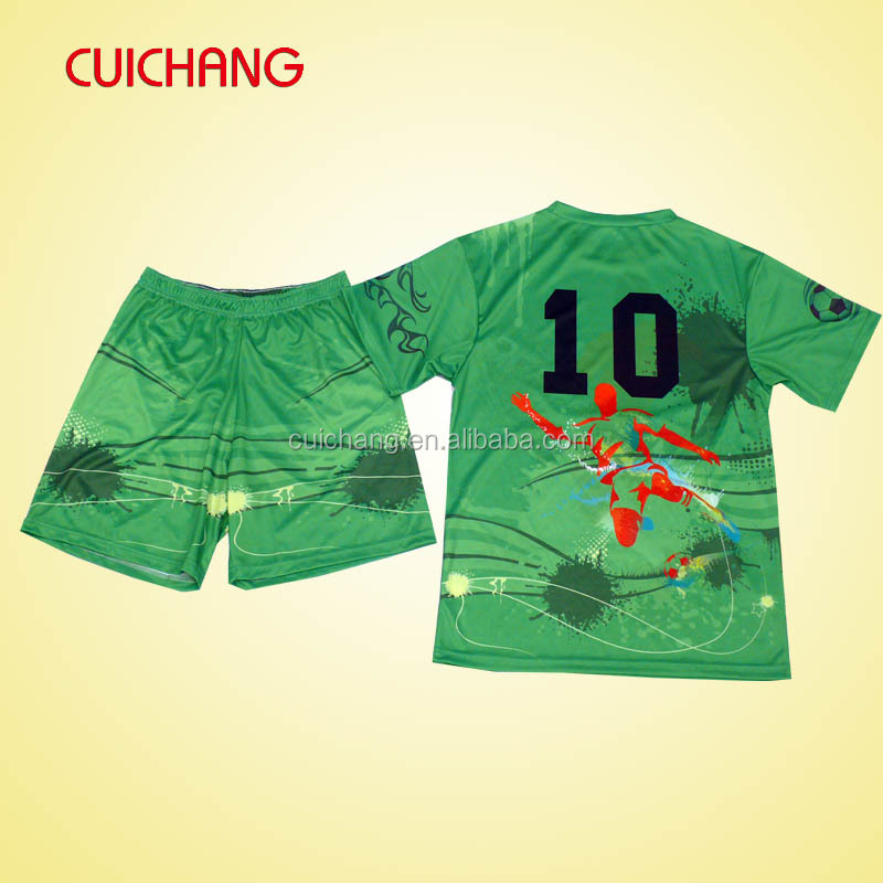 sublimated football jerseys wholesale mens
