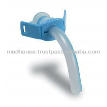Tracheostomy Tube Plain/Cuffed