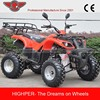 Chinese cheap price atv 4x4 150cc, 200cc, 250cc / ATV010