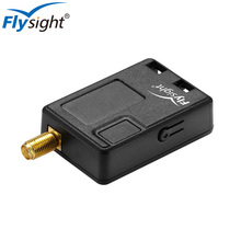 G1134 FLYSIGHT TX5807 Wireless 5.8Ghz FPV Video Audio Transmitter,5.8G 700mw 32ch Transmitter For rc jet engine hobby etc